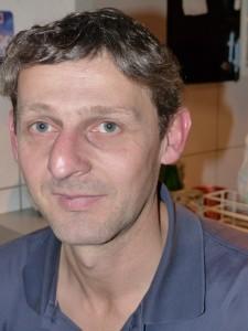 Roland Happel