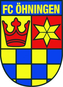FC Ohningen